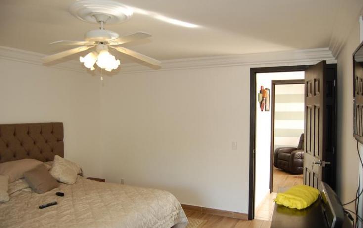 Foto de casa en venta en puente de alvarado 1, carretas, querétaro, querétaro, 397579 no 12