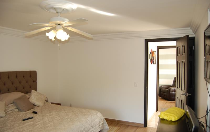 Foto de casa en venta en  1, carretas, querétaro, querétaro, 397579 No. 12