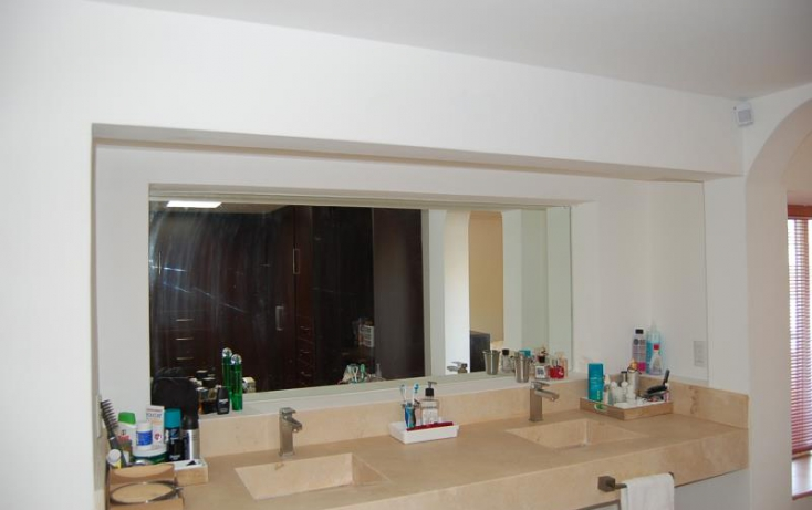 Foto de casa en venta en puente de alvarado 1, carretas, querétaro, querétaro, 397579 no 13