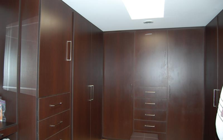Foto de casa en venta en  1, carretas, querétaro, querétaro, 397579 No. 14