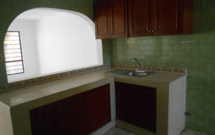 Foto de casa en renta en puente de alvarado 410, carretas, querétaro, querétaro, 1702556 no 03