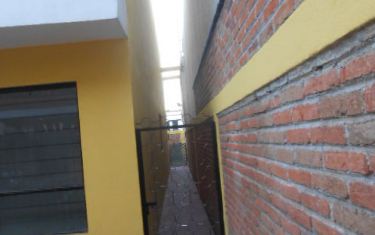 Foto de casa en renta en puente de alvarado 410, carretas, querétaro, querétaro, 1702556 no 04