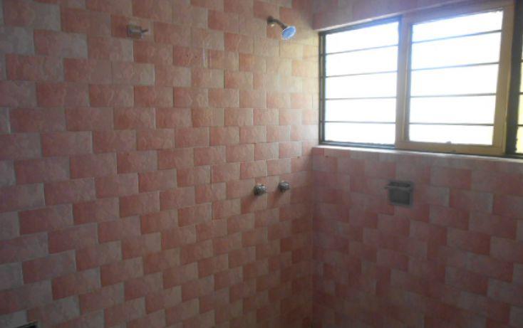 Foto de casa en renta en puente de alvarado 410, carretas, querétaro, querétaro, 1702556 no 06