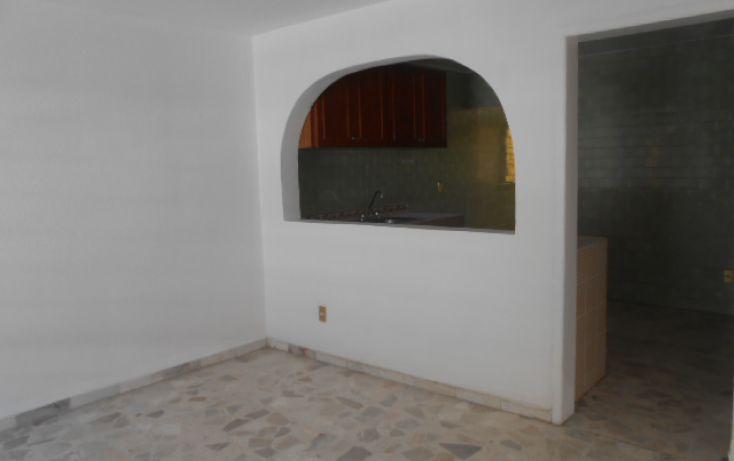 Foto de casa en renta en puente de alvarado 410, carretas, querétaro, querétaro, 1702556 no 07