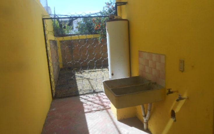 Foto de casa en renta en puente de alvarado 410, carretas, querétaro, querétaro, 1702556 no 11