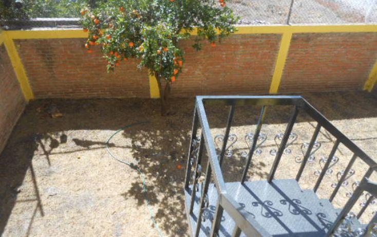 Foto de casa en renta en puente de alvarado 410, carretas, querétaro, querétaro, 1702556 no 12