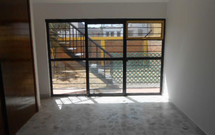 Foto de casa en renta en puente de alvarado 410, carretas, querétaro, querétaro, 1702556 no 13