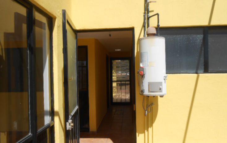 Foto de casa en renta en puente de alvarado 410, carretas, querétaro, querétaro, 1702556 no 15