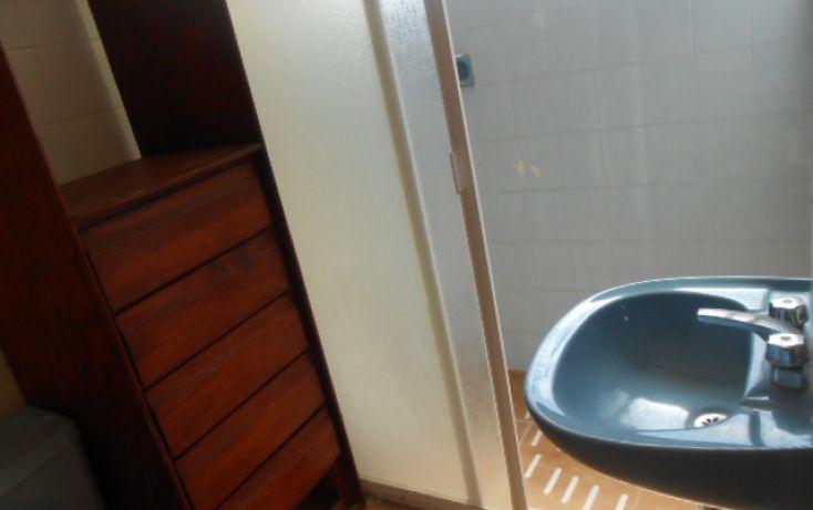 Foto de casa en renta en puente de alvarado 410, carretas, querétaro, querétaro, 1702556 no 18