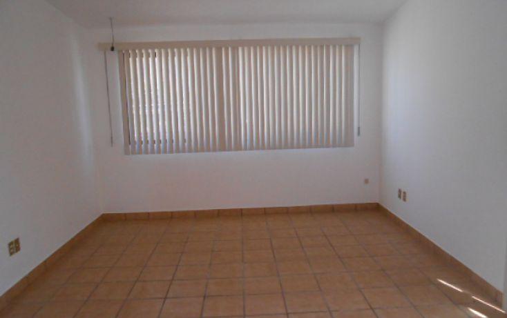 Foto de casa en renta en puente de alvarado 410, carretas, querétaro, querétaro, 1702556 no 21