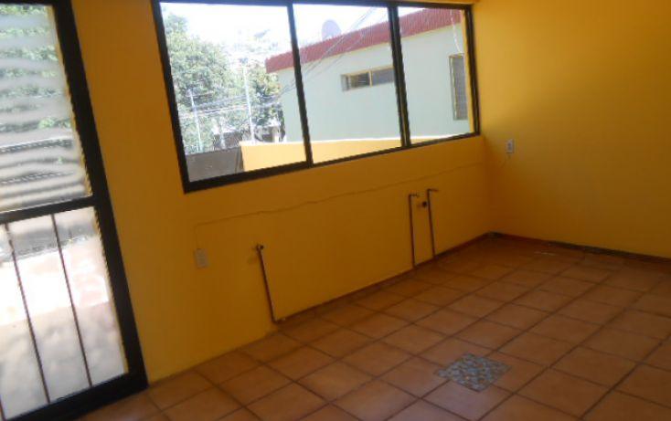 Foto de casa en renta en puente de alvarado 410, carretas, querétaro, querétaro, 1702556 no 22