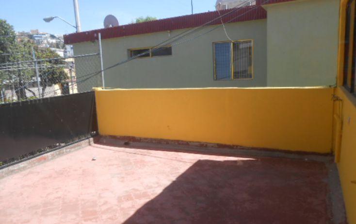 Foto de casa en renta en puente de alvarado 410, carretas, querétaro, querétaro, 1702556 no 24