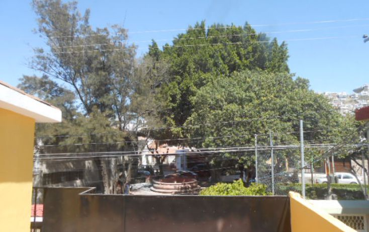 Foto de casa en renta en puente de alvarado 410, carretas, querétaro, querétaro, 1702556 no 26