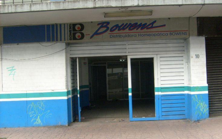 Foto de local en venta en puente de la morena 10 intloca, tacubaya, miguel hidalgo, df, 1037077 no 06