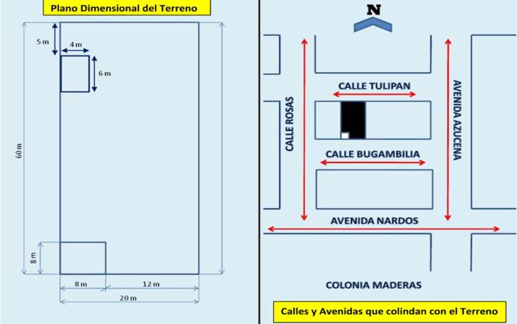 Foto de terreno comercial en renta en  , puente de la unidad, carmen, campeche, 1209407 No. 06