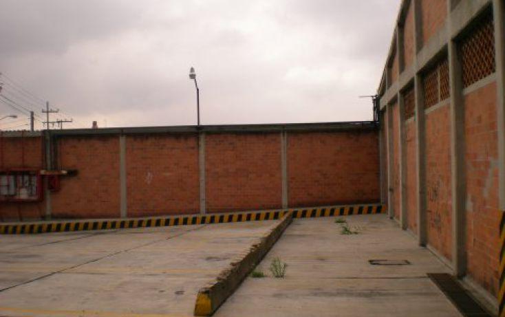Foto de bodega en renta en, puente de vigas, tlalnepantla de baz, estado de méxico, 1087887 no 04
