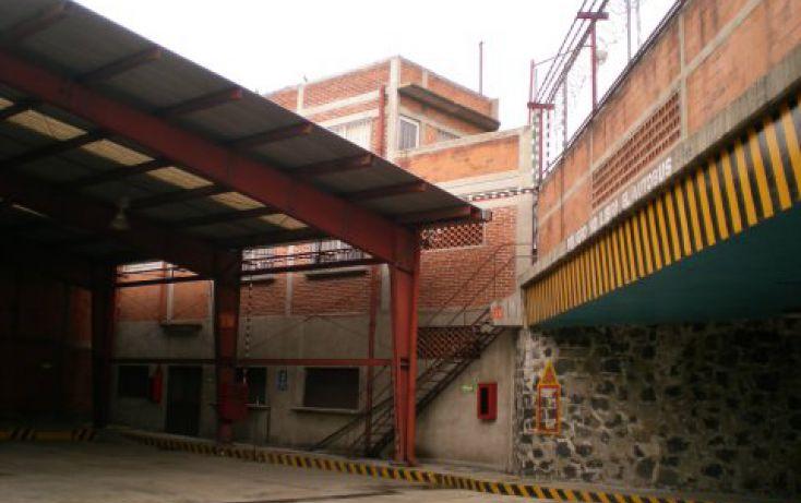 Foto de bodega en renta en, puente de vigas, tlalnepantla de baz, estado de méxico, 1087887 no 08