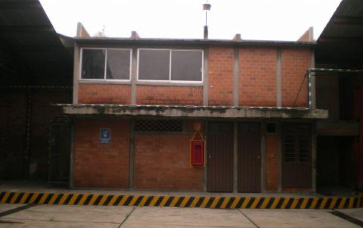 Foto de bodega en renta en, puente de vigas, tlalnepantla de baz, estado de méxico, 1087887 no 10