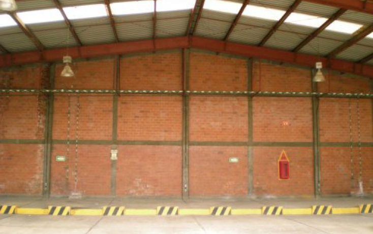 Foto de bodega en renta en, puente de vigas, tlalnepantla de baz, estado de méxico, 1087887 no 13