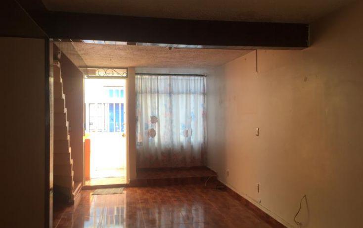 Foto de casa en venta en , puente de vigas, tlalnepantla de baz, estado de méxico, 1761046 no 02