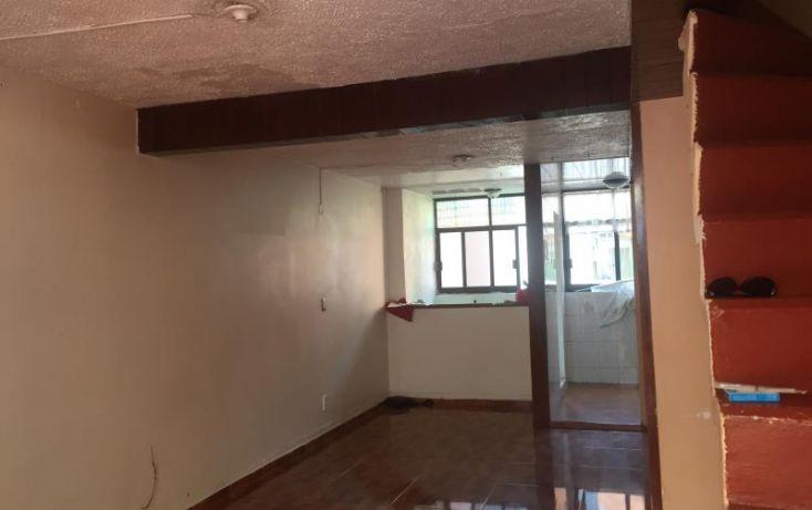 Foto de casa en venta en , puente de vigas, tlalnepantla de baz, estado de méxico, 1761046 no 03