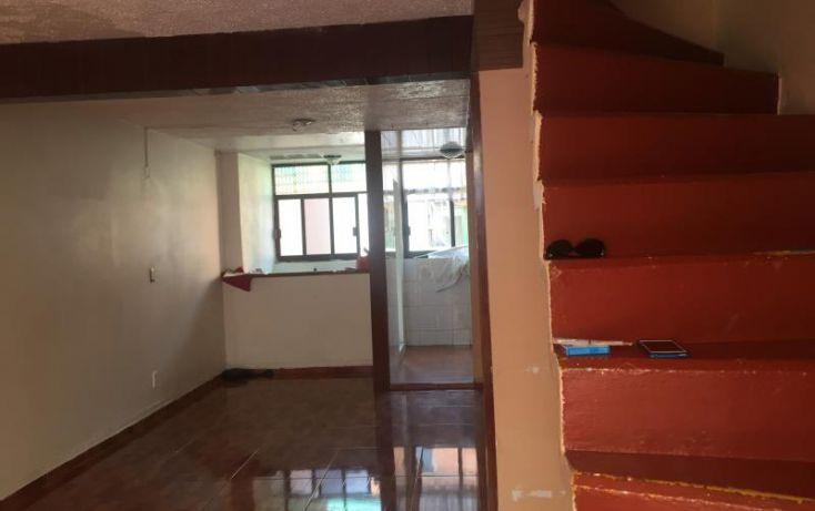 Foto de casa en venta en , puente de vigas, tlalnepantla de baz, estado de méxico, 1761046 no 04
