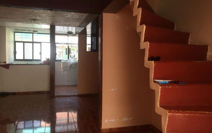 Foto de casa en venta en , puente de vigas, tlalnepantla de baz, estado de méxico, 1761046 no 05