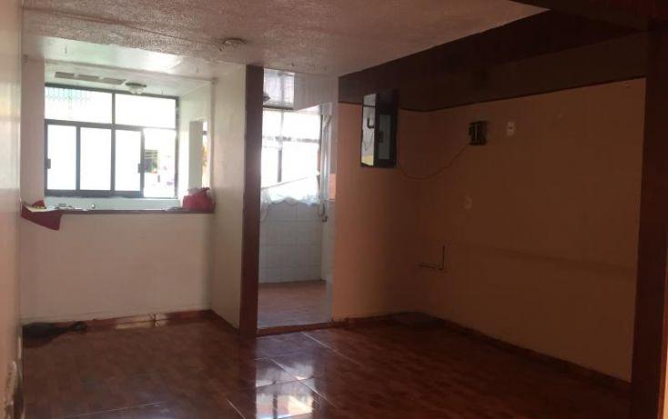 Foto de casa en venta en , puente de vigas, tlalnepantla de baz, estado de méxico, 1761046 no 06