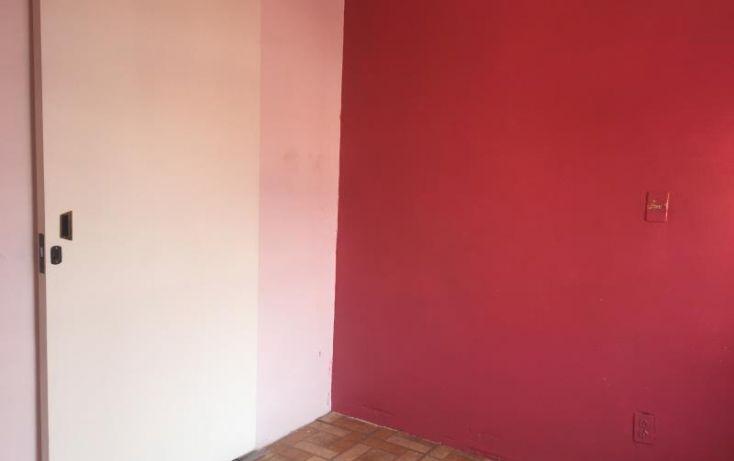 Foto de casa en venta en , puente de vigas, tlalnepantla de baz, estado de méxico, 1761046 no 09