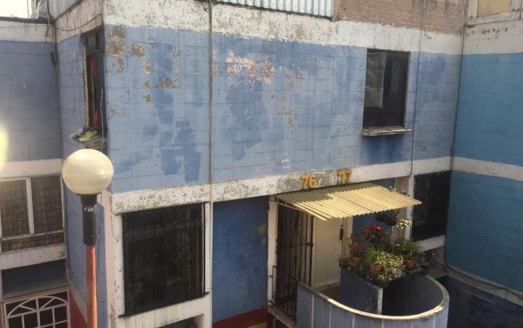 Foto de casa en venta en , puente de vigas, tlalnepantla de baz, estado de méxico, 1761046 no 12