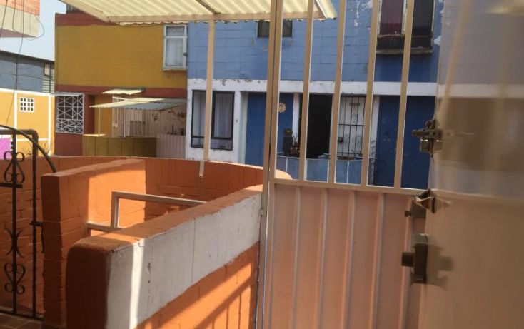 Foto de casa en venta en , puente de vigas, tlalnepantla de baz, estado de méxico, 1761046 no 16