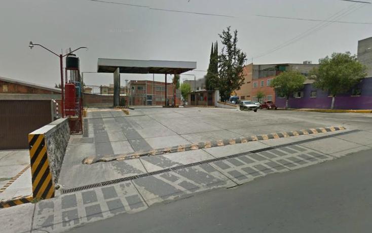 Foto de terreno comercial en renta en  , puente de vigas, tlalnepantla de baz, méxico, 1066063 No. 02