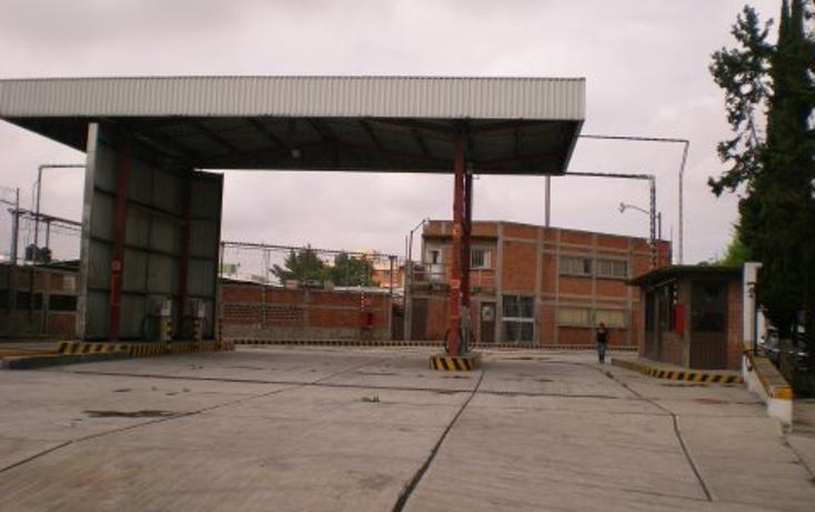 Foto de terreno comercial en renta en  , puente de vigas, tlalnepantla de baz, méxico, 1066063 No. 03