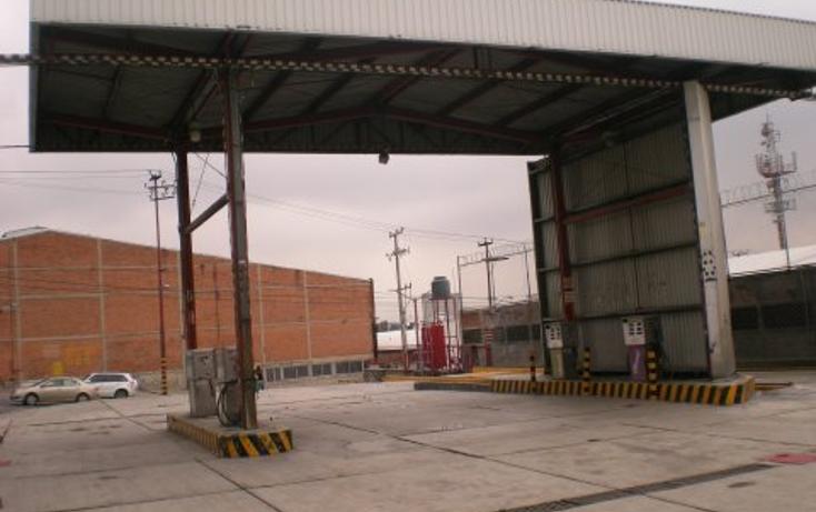 Foto de terreno comercial en renta en  , puente de vigas, tlalnepantla de baz, méxico, 1066063 No. 04