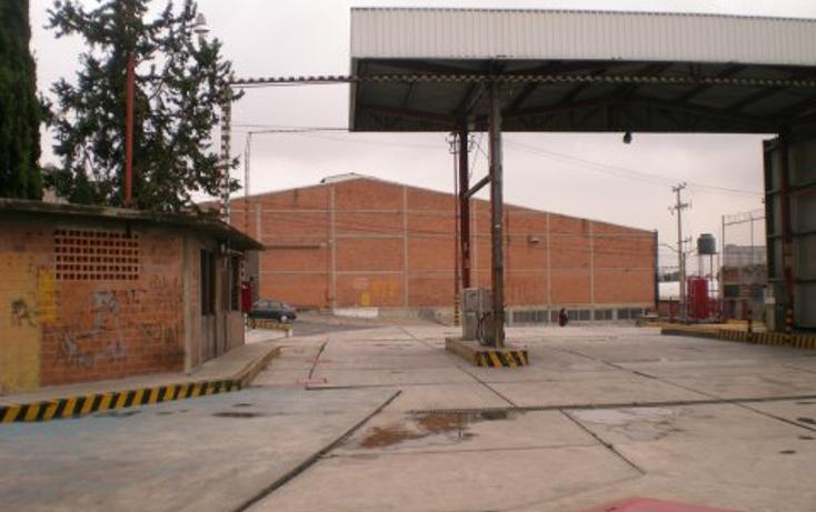 Foto de terreno comercial en renta en  , puente de vigas, tlalnepantla de baz, méxico, 1066063 No. 05