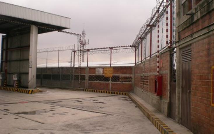 Foto de terreno comercial en renta en  , puente de vigas, tlalnepantla de baz, méxico, 1066063 No. 06