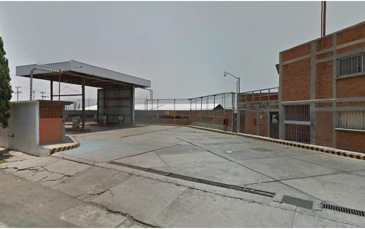 Foto de terreno comercial en renta en  , puente de vigas, tlalnepantla de baz, méxico, 1066063 No. 07