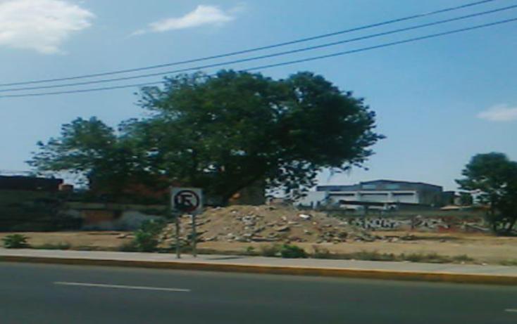 Foto de terreno comercial en venta en  , puente de vigas, tlalnepantla de baz, méxico, 943483 No. 04