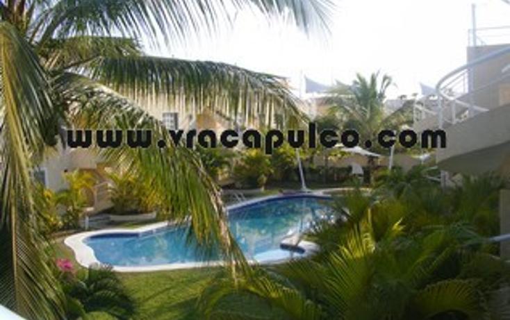 Foto de departamento en venta en  , puente del mar, acapulco de ju?rez, guerrero, 1058295 No. 01