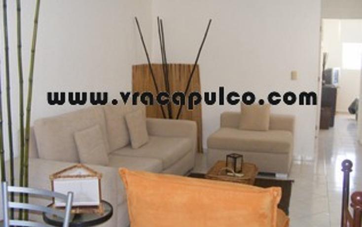 Foto de departamento en venta en  , puente del mar, acapulco de ju?rez, guerrero, 1058295 No. 02