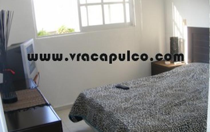 Foto de departamento en venta en  , puente del mar, acapulco de ju?rez, guerrero, 1058295 No. 06