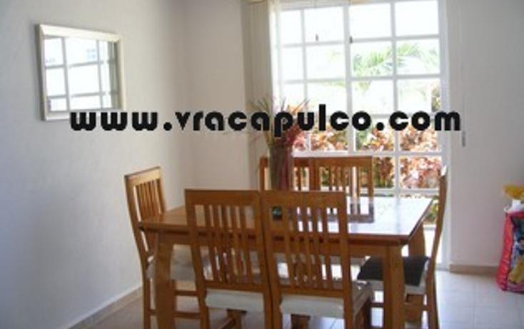 Foto de departamento en renta en  , puente del mar, acapulco de juárez, guerrero, 1058311 No. 03