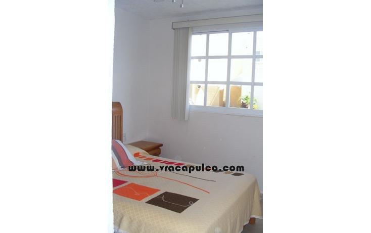 Foto de departamento en renta en  , puente del mar, acapulco de juárez, guerrero, 1058311 No. 06