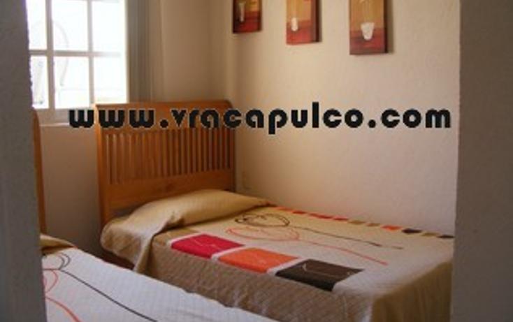 Foto de departamento en renta en  , puente del mar, acapulco de juárez, guerrero, 1058311 No. 07