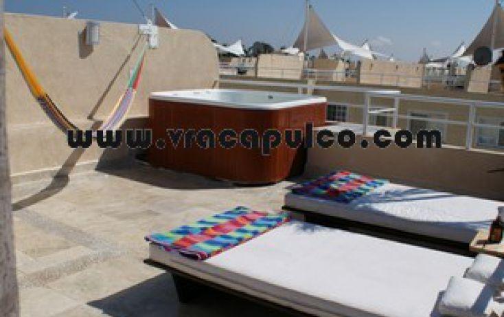 Foto de departamento en renta en, puente del mar, acapulco de juárez, guerrero, 1058339 no 04