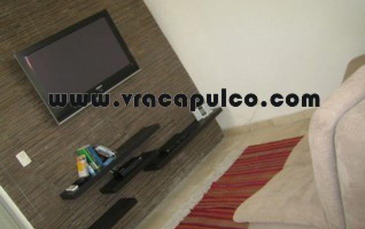 Foto de departamento en renta en, puente del mar, acapulco de juárez, guerrero, 1058339 no 06