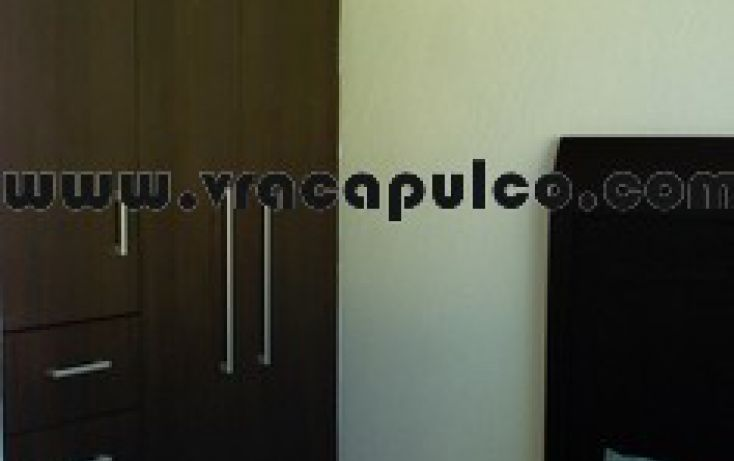 Foto de departamento en renta en, puente del mar, acapulco de juárez, guerrero, 1058339 no 07
