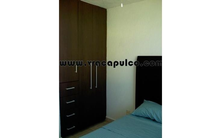 Foto de departamento en renta en  , puente del mar, acapulco de ju?rez, guerrero, 1058339 No. 07