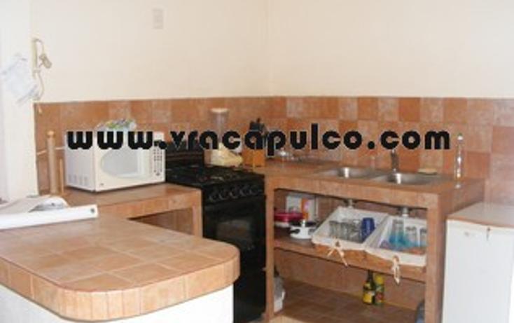Foto de departamento en venta en  , puente del mar, acapulco de ju?rez, guerrero, 1058365 No. 03