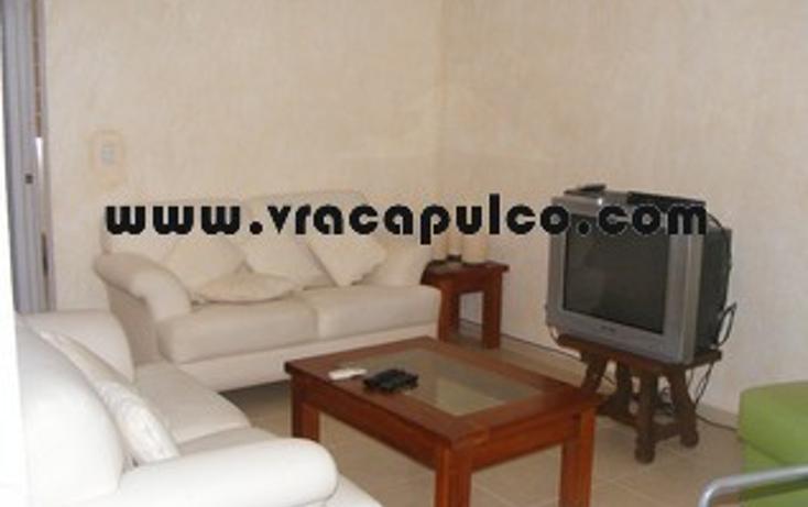 Foto de departamento en venta en  , puente del mar, acapulco de ju?rez, guerrero, 1058365 No. 04